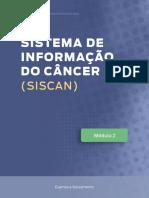 manual_siscan_modulo2_2021_0