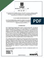 decreto-137-de-2021
