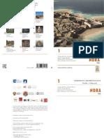 Nora._Sardegna_archeologica._Guide_e_Iti