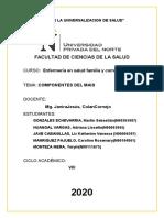 Componentes Del Mais. Editado.doc