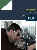 cursus_ingenierie