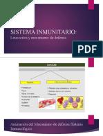 5_Sistema_inmune