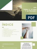 tema 2_ ayuda y altruismo (1)-1