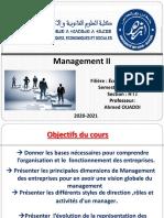 1654480_Séance 1 Introduction Générale
