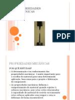 propriedades_mecanicas