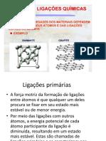 resumão_ciencia_dos_materiais_p1