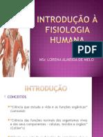 fisiologiahumana1