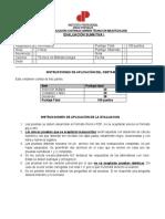Computación Evaluaciones I-II (1)