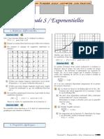 Fonctions exponentielles-3