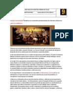 EL_BARROCO_NONENO