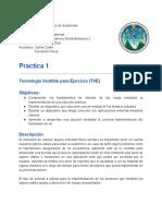 [ACE2]Practica1_2S2021