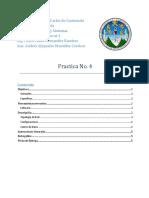 [Redes 1]Practica_4