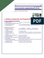 PROYELEC-8-11