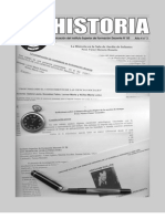 ABRAHAM GUILLEN LOS REMOTOS ORÍGENES DE LA GUERRILLA PERONISTA 1955-1960