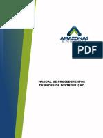 Manual-Projeto-de-Redes-Distribuição-Áreas-Urbanas-00