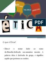 AULA ETICA 1,2,3