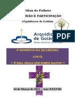 14-mar-2021-4º-domingo-da-quaresma-02430331.pdf