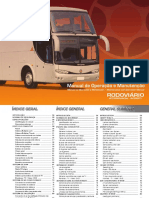Manual Rodoviario g6