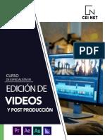 TEMARIO EDICION DE VIDEOS (4)