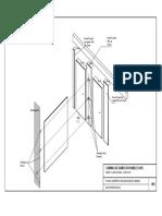 Baños Isometrico-Modelo 01