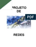 ProjetodeRedes