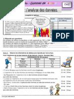 Je-lis-et-janalyse-des-données-CM2-Gamme-de-lecture