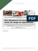 DESBALANCE_DE_FUERZA_COMO_FACTOR_DE_RIESGO_ISQUIOTIBIAL