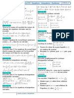 equations-inequations-et-systemes-exercices-non-corriges-10