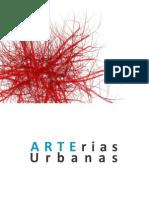 ARTErias-2010