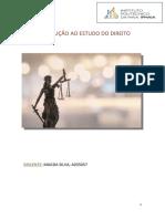INTRODUÇÃO-AO-ESTUDO-DO-DIREITO