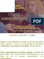 vicente-amadei-titulos-administrativos-1  -  Modo de Compatibilidade  -  Reparado