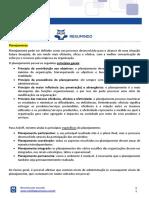 resumo-processo-administrativo-planejamento