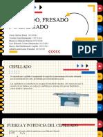 EXPOSICION POR EQUIPO TEMAS 4.3 Y 4.5