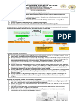 Guía de # 2 energía grado séptimo