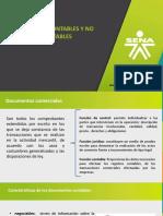SOPORTES CONTABLES_Clase 2 contabilidad