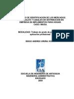 ProyectoIdentificacionMercados