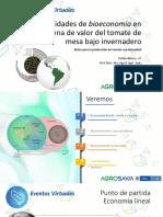 Bioeconomia_Tomate_Pulido-Blanco, 2020