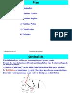 cours5turbine-eoliennes-2013