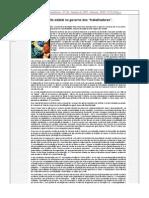 CODATO, Adriano. A elite estatal no governo dos trabalhadores. Revista Espaço Acadêmico (UEM), v. IV, p. 1-4, 2005