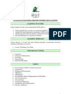 Ehs Resume   Resume Format Download Pdf Cover Letter Examples Zoologist Job This Image Has Been Removed At The
