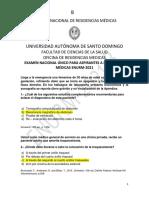 ENURM. B Resp y Corregido (2)