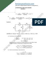 Examen-Electrotecnica-Selectividad-Madrid-Junio-2015-solucion
