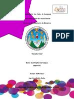TEXTO PARALELO MARIAN PORRES 202042177 MATEMATICA III-428
