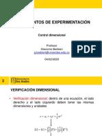 3_ControlDimensional