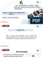 UNIDAD I - Tema 2.0_ Visita Domiciliaria