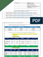 Evidencia 2 Contabilidad y Costos Jose Luis Javier Guerra Preciado 06042021