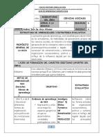 Guia Ciencias sociales_grado 6_4_periodo_2019