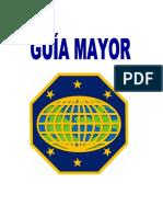 Carpeta de Guia Mayor Arreglada (1)