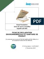 FDES Supafil Loft 045