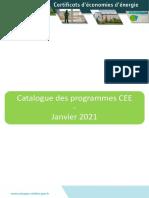 Catalogue Programmes Complet_v012021
